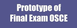 Click here for.........Prototype of Final Exam 2
