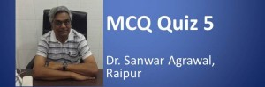 Click here for MCQ 5
