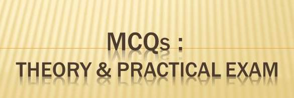 Click here for MCQs 1