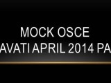 Click here for Nanavati Mock OSCE April 2014 part 2