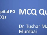Click here for Sion Hospital PG Clinic MCQs