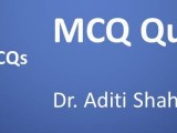 Click here for MCQ 10 Endocrine