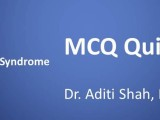 Click here for MCQ 15 Nephrotic Syndrome
