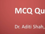 Click here for MCQs on Hematuria