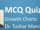 Click here for MCQs on Growth Chart