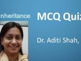 Click here to open MCQ 22 Genetic Inheritance