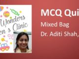 "Click here for MCQs 29th Set ""Mixed Bag"""