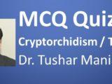 MCQ 42