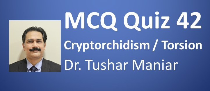 Click here for MCQ 42